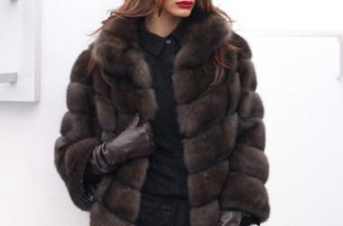 Lion, магазин женской одежды